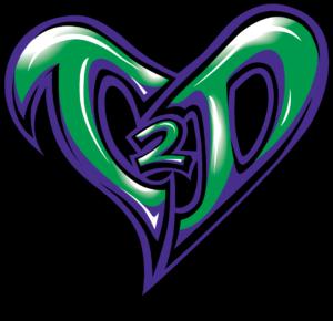 T2D Logo v1