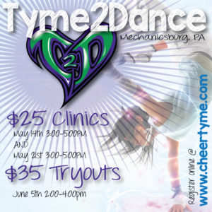 Tyme-2-Dance-Clinic-and-Tryout