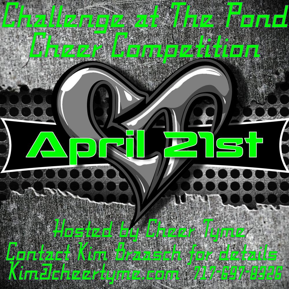 Challenge-at-the-pond-April-21st